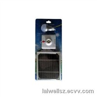 Solar Camping Light (LW-SL031-1-1-0)