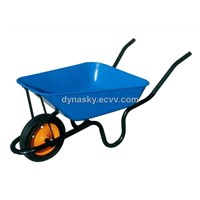 South Africa model Wheelbarrow-WB3800