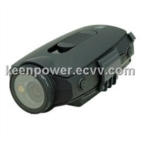 Sports Action Camera CD7050