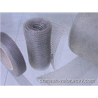 Stainless Steel Gas Liquid Filter