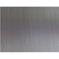 Stainless Steel Mesh (120m/s)