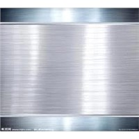 Stainless Steel Sheets 201/202