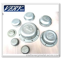 Stamping Parts, punching parts,deep drawing parts,metal stamped parts,precision stamping parts