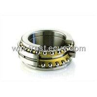 Steel Ball for Bearings