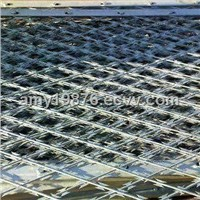 Straight Line PVC Razor Barbed Wire Steel Fencing with 33 to 112 Circles, Used in Roads