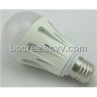 Supply Led Samsung 9w Dimmable Bulb Light