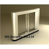 Swing Door RS816