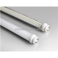 T8 tube light   18W tube light
