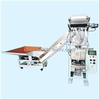 TK-P30 NEW DESIGNED FRUIT PACKING MACHINE FOR APPLE,ORANGE,PEAR PACKING