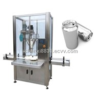 TK-P50 WIDELY USED COCA-COLA FILLING MACHINE FOR BEVERAGE PACKING 86-15152888831