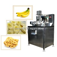 TK-PB300 MULTI FUNCTION FRUIT CUTTING MACHINE/SLICING MACHINE FOR FRUIT PROCESSING LINE