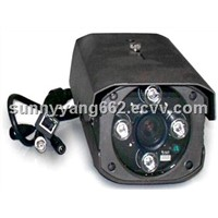 TL ONVIF ourdoor waterproof 1080P 1920*1080 2MP ID camera (IDCAM-447E)