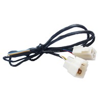 TPMS Wire Harness