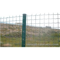 The Most Popular Holland Wire Mesh Fence