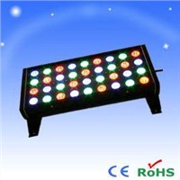 The factory supplies LED RGB Flood light