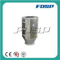 TCXT Series Feed Machine Tube Magnet