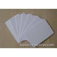 UHF RFID Smart Card,ISO-1800-6C card suppliers