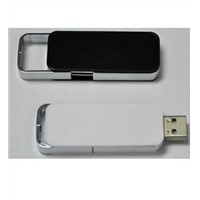 USB Flash Drive Promotional Plastic USB Flash Drive Disk