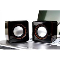 USB mini speaker, portable mp3 speakers