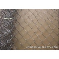 United States Best Quality Chain Link Fence