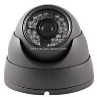 Vandalproof IR Dome Camera KW-2070AS