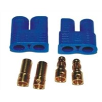 Various  Gold Plated  EC2,EC3,EC5  Plug for Rc Hobby , Battery and connector