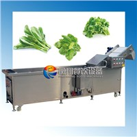 Vegetable/Fruit Washing Machine