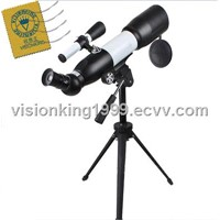 Visionking 350X50mm/60mm/70mm Binoculars Monocular Astronomical Telescope Outer Space Spotting Scope