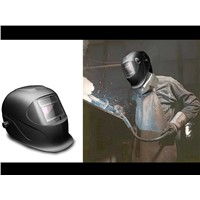Welding Helmet CE Aproved