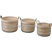 Wire Baskets,Wire Storage Baskets