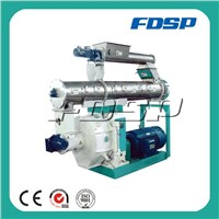 Wood Pellet Mill / Pellet Machine
