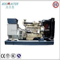 Yuchai Chinese Electric generator diesel for sale