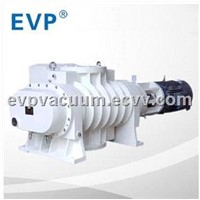 ZJ(P) Series Roots Vacuum Pump