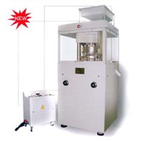 ZP30-13 Rotating Style Tablet Press Machine