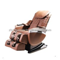 ZY-C 102a  Cheap Home Comfortable  Zero Gravity Massage Chair
