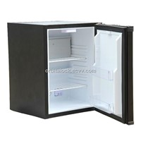 Orbita Brand Absorption Hotel Fridge Minibar