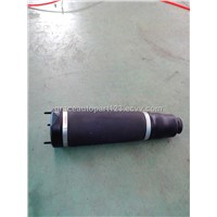 Air Spring for Benz Ml 320 W164 Front