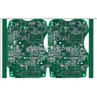 Am FM Radio PCB Circuit Board
