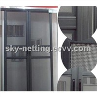 Anti Bullet Mesh Screen Made of Stainless Steel 304/SS316/ SS316L