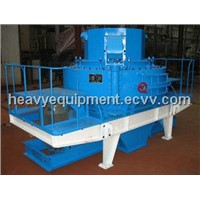 Artificial Sand Maker / Sand Make Price / High Efficiency Sand Maker