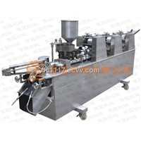 automatic Puff pastry forming machine