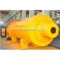 Ball Mill Cement / Small Mineral Ball Mill / Forged Ball for Ball Mill