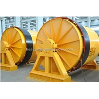 Ball Mill Pinion Gear / Widely Used Ball Mill / High Quality Small Ball Mill