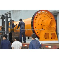 Ball Mill Prices / Steel Ball Coal Mill / Micro Ball End Mills