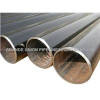 boiler seamless steel pipes & tubes
