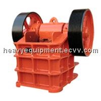 Brick Jaw Crusher / Jaw Crusher Plate / Professional Jaw Crusher Manufacturer