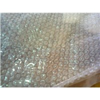 bubble plastic film