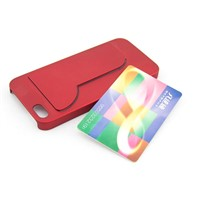 card Case for iphone 5