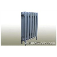 cast iron radiator to sell online