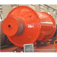 Chemical Ball Mill / Grinding Ore Ball Mill / Wet Ball Mill